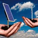 Ecobonus al 65% per la riqualificazione energetica degli edifici